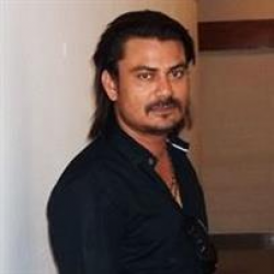 Rajib Kumar Biswas