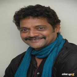 Ravi Shankar P.