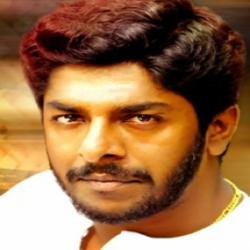 S. P. Sreekumar