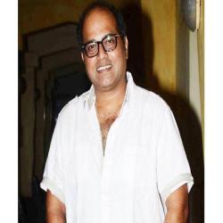 Sanjay Jadhav