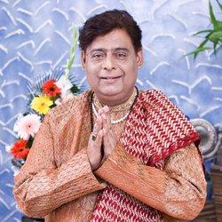 Sumnash Sri Kaljai