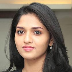 Sunainaa