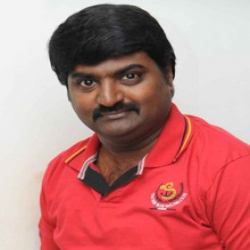 Vijay Chendur