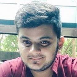 Vishal Mishra