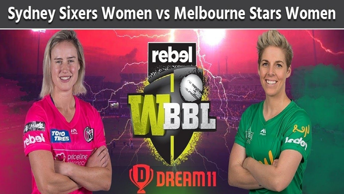 WBBL 2020SYS-W vs MLS-W Match Preview: Pitch report, players list, playing 11 and live broadcasting details