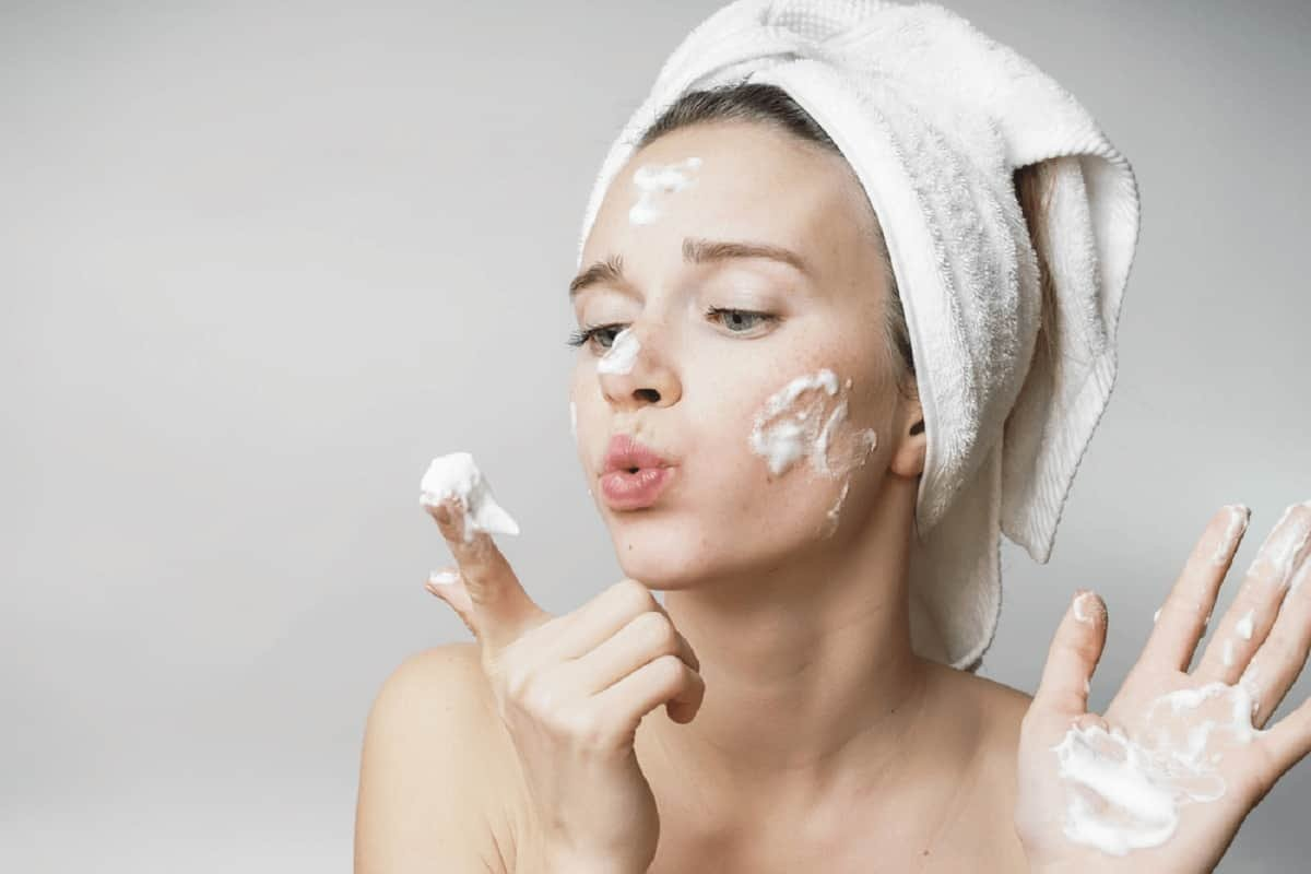 Winter Skincare Routine: 5 Tips to keep your skin healthy and shiny that everyone should follow