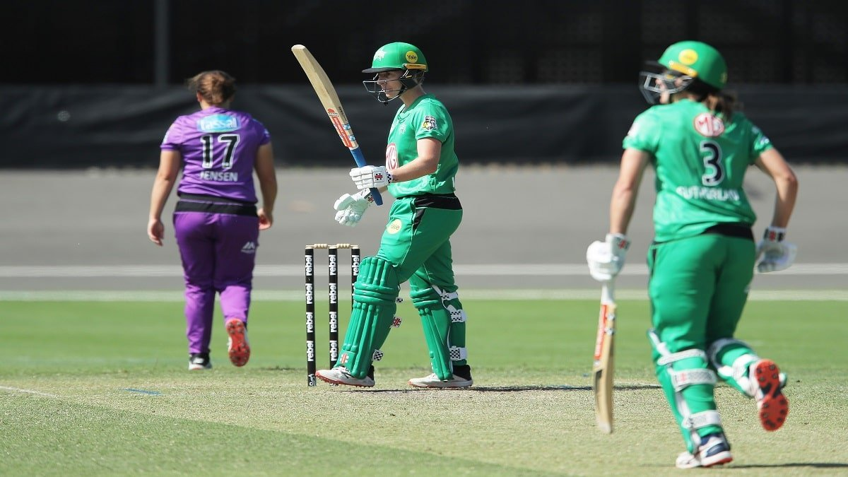 Women Big Bash League 2020, Match 49 Preview: Today's match Pitch Report, fantasy tips and Playing 11 updates