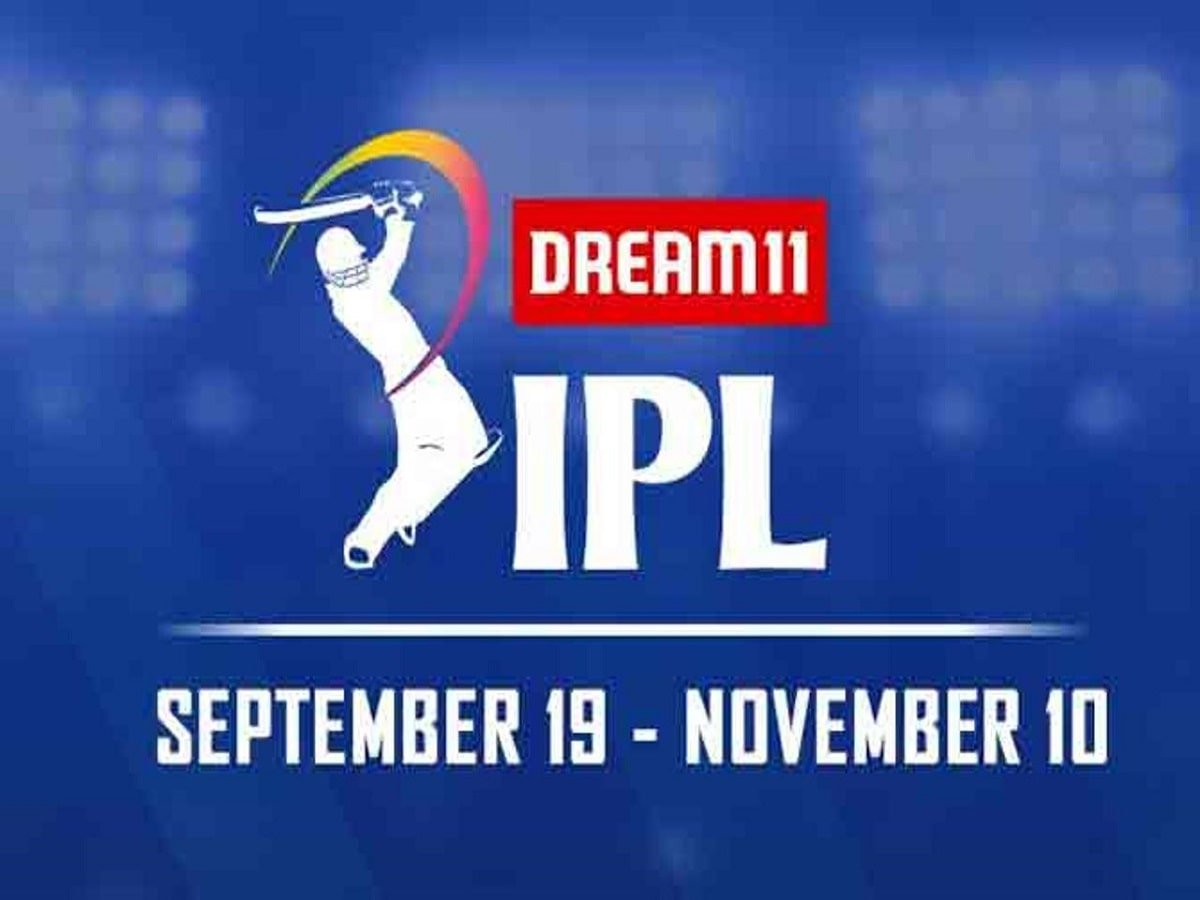 Yesterday IPL Match Result 2020: Yesterday's Match winner, Top Performers, Playing 11 and Awards