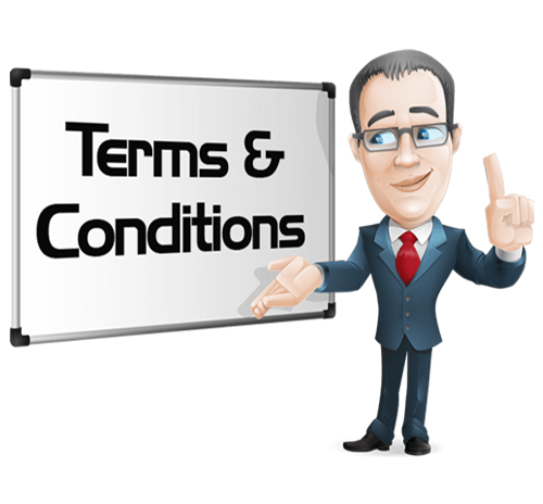 Terms-and-conditions-lion-vision