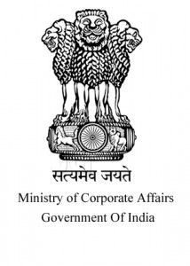 ministry-of-corporate-affairs-new-delhi-delhi-government-organisations-2gudq74