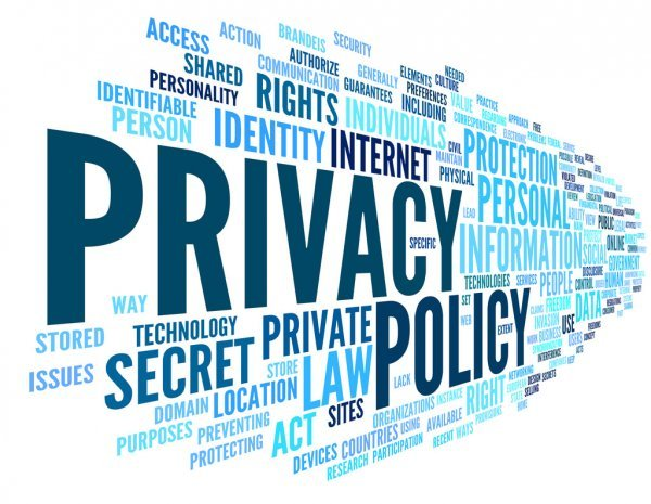 depositphotos_75397971-stock-photo-privacy-policy-in-word-tag